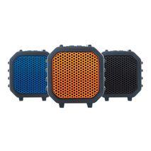 اسپیکر بلوتوث اکو اکس گیر مدل اکوپبل - Ecoxgear Ecopebble Bluetooth Speaker
