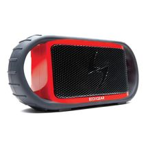اسپیکر بلوتوث اکو اکس گیر مدل اکو اکس بی تی - Ecoxgear Ecoxbt Bluetooth Speaker