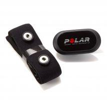 حسگر ضربان قلب پلار - Polar H1 Hr Sensor St