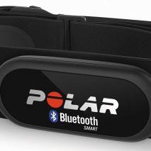حسگر ضربان قلب پلار - Polar H6 Heartrate Sensor Bluetooth