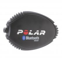 حسگر دو پلار - Polar Stride Sensor Bluetoothsmart
