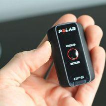 حسگر جی پی اس پلار - Polar G5 Gps Sensor W.I.N.D