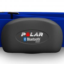حسگر ضربان قلب پلار - Polar H7 Heartrate Sensor (Bluetooth) Blu