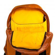 کوله پشتی 20 لیتری آرک تریکس - Arcteryx Kitsilano Backpack