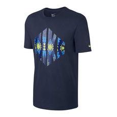 تی شرت ورزشی مردانه نایک Nike Tee-Sneaker Tribe