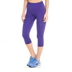 شلوار استرچ ورزشی زنانه نایک - Nike Pro Limitless Capri