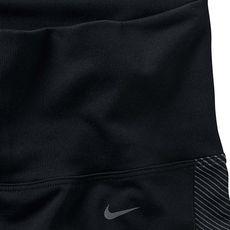 شلوار استرچ ورزشی زنانه نایک - Nike Dri Fit Knit Pant