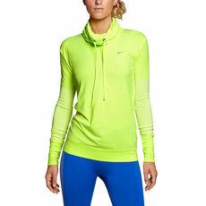 پیراهن ورزشی زنانه نایک - Nike Dfk Infinity Coverup