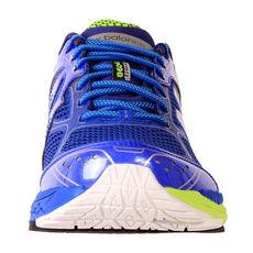 کفش دوی مردانه نیو بلنس New Balance Shoes M860BB6
