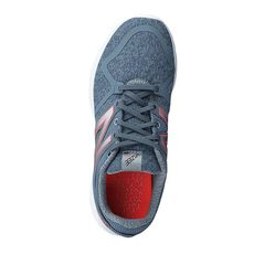 کفش دوی زنانه نیو بلنس New Balance Shoes WCOASSP