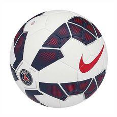 توپ فوتبال باشگاه پاری سن ژرمن نایک - Nike Football PSG Prestige