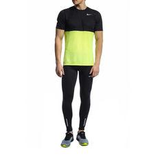 تی شرت ورزشی مردانه نایک - Nike Racer Ss
