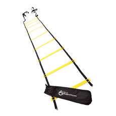 نردبان چالاکی ون سیتی مدرن فیتنس - Vancity Modern Fitness Agility ladder