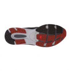 کفش دوی مردانه سالومون - Salomon Shoes X-Scream 3D M Darkcloud/Black/Fle