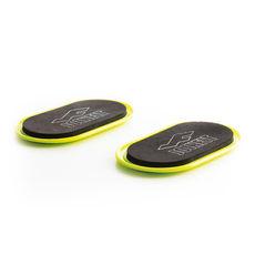 دیسک های لغزنده ون سیتی مدرن فیتنس - Vancity Modern Fitness Sliding disks
