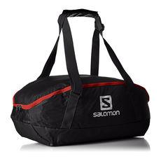 ساک ورزشی 40 لیتری سالومون - Salomon Prolog 40 Bag Black Bright Red