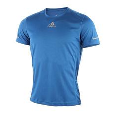 تی شرت ورزشی مردانه آدیداس - Adidas Sequencials Climalite Running Tee