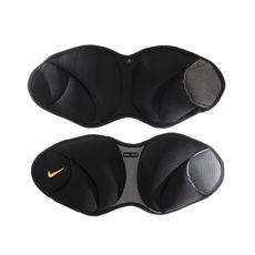 مچ بند پای نایک  Nike  Ankle Weights 5LB/2.27 KG