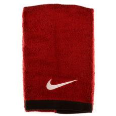 حوله نایک قرمز Nike Fundamental Towel red