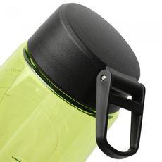 قمقمه ورزشی نایک زرد Nike T1 Training Water Bottle 32oz yellow