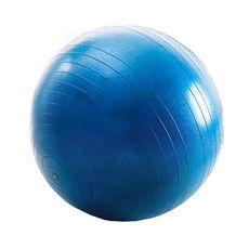 جیم بال ون سیتی مدرن فیتنس - Vancity Modern Fitness Gym Ball 85 Cm