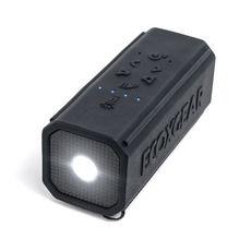 اسپیکر بلوتوث اکو اکس گیر مدل اکوپبل پاوربانک - Ecoxgear Ecopebble Powerbank Bluetooth Speaker