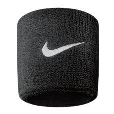 مچ بند نایک - Nike Swoosh Wristbands