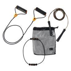 مجموعه تمرینی نایک Nike Training Kit