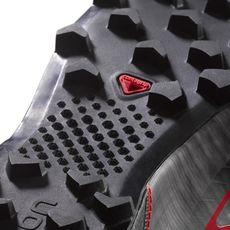 کفش اس لب اسپید سالومون - Salomon Shoes S-LAB Speed