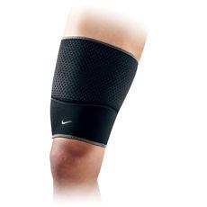 ران بند ورزشی نایک سایز کوچک Nike Thigh Sleeve S