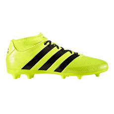 کفش فوتبال مردانه آدیداس - Adidas ACE 16.3 Primemesh FG / AG Men's Football Shoes