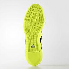 کفش فوتسال مردانه آدیداس - Adidas ACE 16.3 Primemesh Indoor Men's Shoes