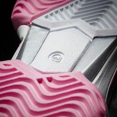کفش تنیس زنانه آدیداس - Adidas Asmc Barricade 2016 Woman's Tennis Shoes