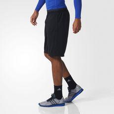 شورت ورزشی مردانه آدیداس - Adidas Climachill Shorts