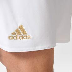 شورت مردانه تیم آث میلان آدیداس - Adidas AC Milan Away Replica Shorts