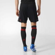 شورت مردانه تیم آث میلان آدیداس - Adidas AC Milan Home Replica Shorts