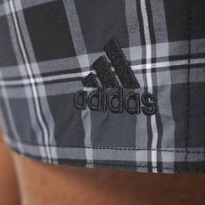مایو مردانه آدیداس - Adidas Check Water Shorts