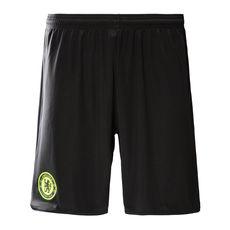 شورت مردانه تیم چلسی آدیداس - Adidas Chelsea FC Away Replica Shorts