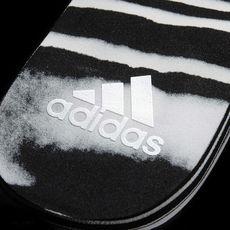 دمپایی لاانگشتی زنانه آدیداس - Adidas Eezay Animal Women's Thongs Sandals