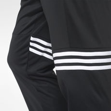 شلوار ورزشی مردانه آدیداس - Adidas Men Training Base Pant