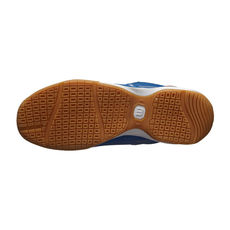 کفش تنیس مردانه استورم ویلسون - Wilson Storm Men 's New Blue/White