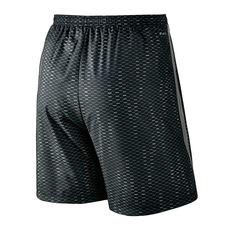 """شورت ورزشی مردانه نایک - Nike 7"""" Challenger Fuse Short"""