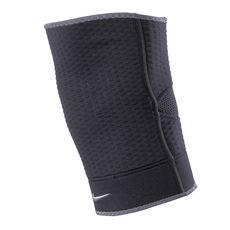 زانو بند ورزشی نایک سایز Nike Closed Patella Knee Sleeve