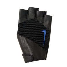 دستکش تمرین مردانه نایک سایز بزرگ - Nike Men's Pro Lift Training Gloves L