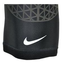 زانو بند نایک  Nike Pro Combat Knee Sleeve