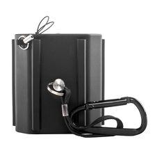 اسپیکر اکو اکس گیر اکو پبل Ecoxgear Ecopebble Bluetooth Speaker