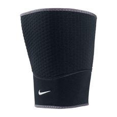 ران بند ورزشی نایک سایز بزرگ - Nike Thigh Sleeve L