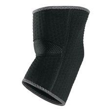 آرنج بند ورزشی نایک سایز متوسط - Nike Elbow Sleeve M