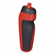 Water Bottleقرمز قمقمه ورزشی نایکی Nike Sport Water Bottle red