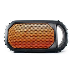 اسپیکر بلوتوث اکو اکس گیر اکو استون نارنجی Ecoxgear Ecostone Speaker Orange